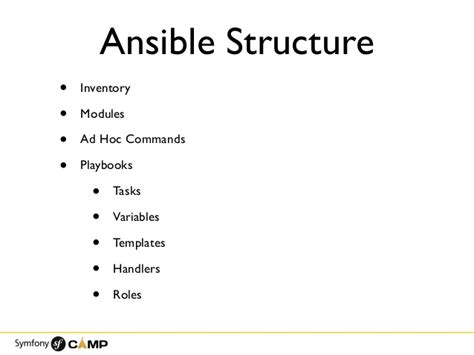ansible template check file exists if let s get acquainted ansible symfony c ua 2014