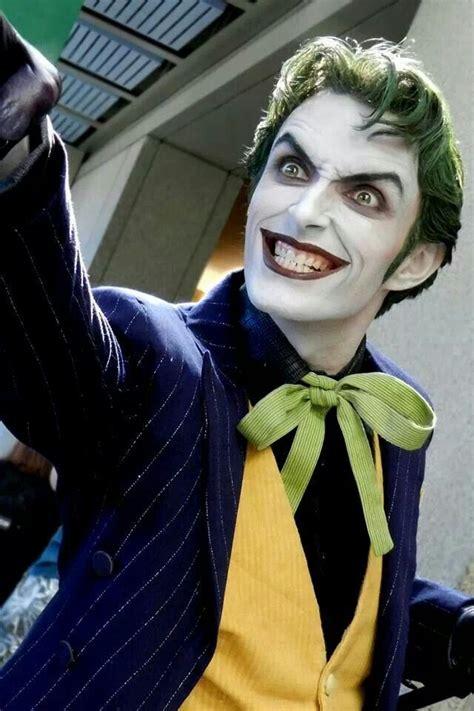 Best 20 Joker Pics Ideas On Pinterest Harley Quinn