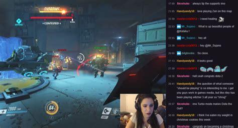 How To Stream Pc Games On Twitch Kotaku Australia
