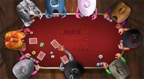 texas holdem poker el juego  maheees