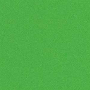 Bright Green Square Aperture Card & Envelope-3.5 x 4.5  Green