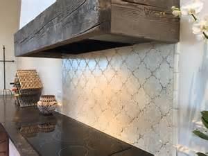 Houzz Kitchen Backsplash Tile