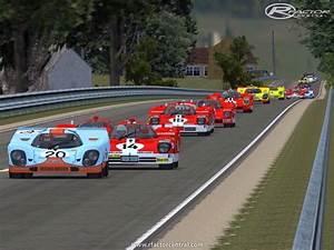 Via Automobile Le Mans : world sportscar 1970 le mans previews 100 independent sim racing news ~ Medecine-chirurgie-esthetiques.com Avis de Voitures