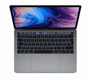 Apple Macbook Pro 15 4 U0026 39  U0026 39  Touch Bar 1 To Fusion Drive 32 Go