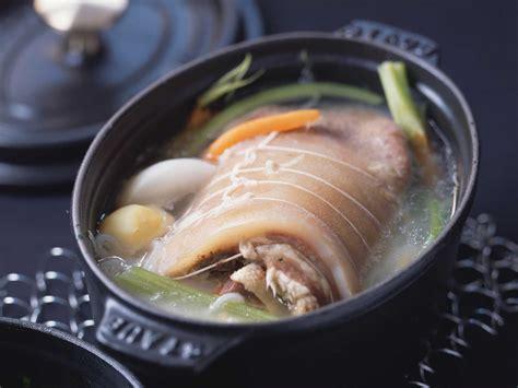 cuisine tete de veau tête de veau facile et pas cher recette sur cuisine