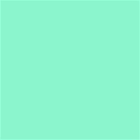 color mint found on weddingbee your inspiration today mint