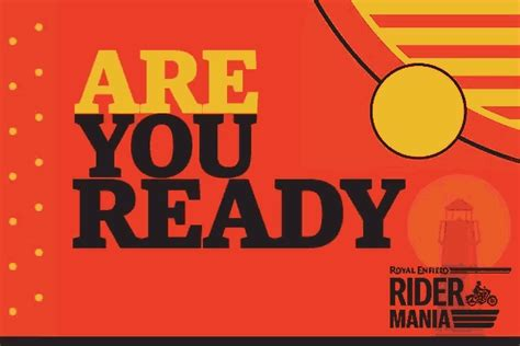 Are You Ready Get Ready GIF - AreYouReady GetReady ...