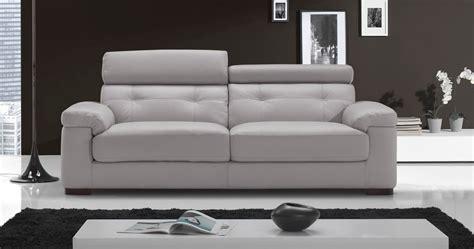 l univers du canape l univers du canape 28 images l univers du meuble denver relaxation 233 lectrique et m 233