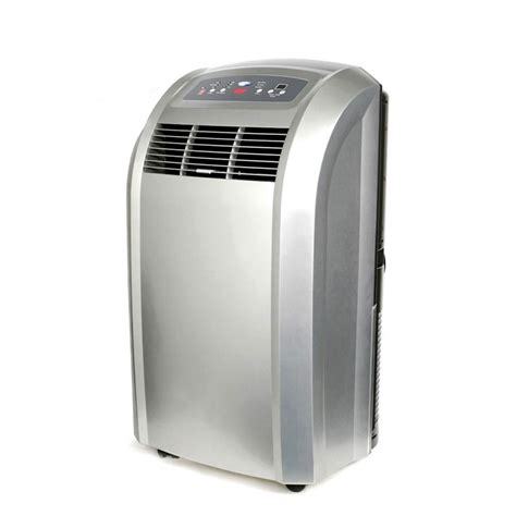 amazoncom whynter btu portable air conditioner platinum arc