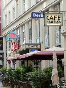ältestes Kaffeehaus Wien : cafe hawelka viena centro fotos y restaurante ~ A.2002-acura-tl-radio.info Haus und Dekorationen