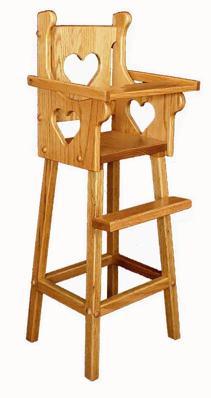 woodworking plans  doll high chair rectangle gazebo