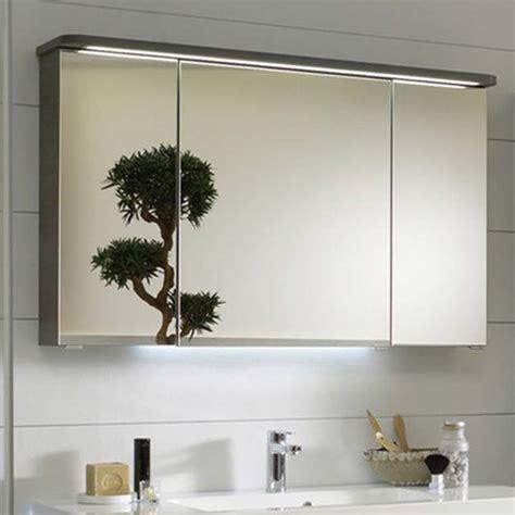 balto  mirror storage cabinet  doors including