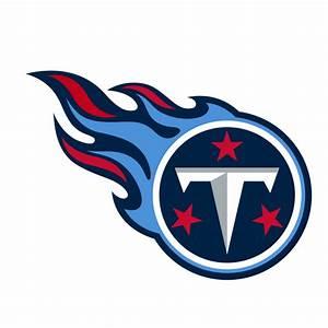 49ers Vs Titans Levi 39 S Stadium