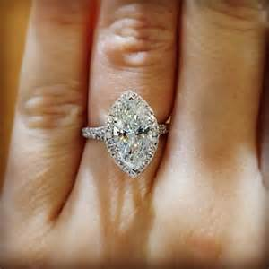marquise engagement rings 25 best marquise engagement rings ideas on wedding ring oval wedding rings and