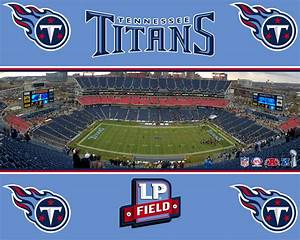 Tennessee Titans Wallpaper 534600 Photo