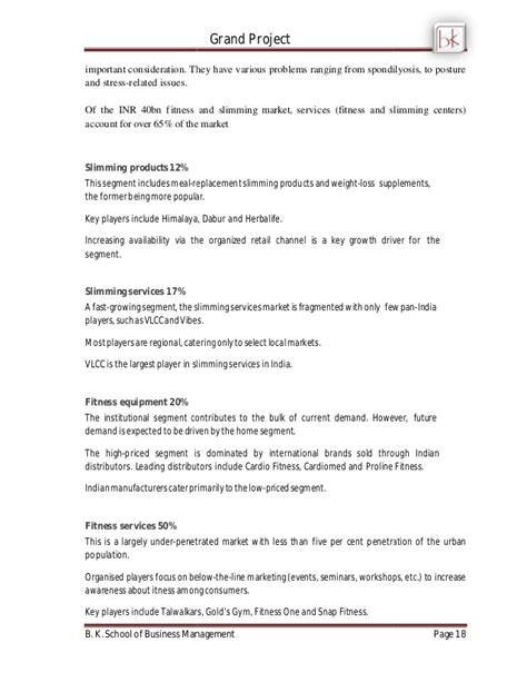 Sle Model Resume No Experience by 100 Modeling Resume No Experience Ideas Of Sle Resume For Flight Attendant With No