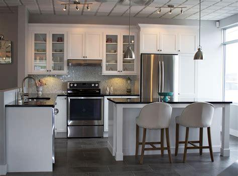 meilleur de cuisine meilleur armoire de cuisine kent 2018 armoires de cuisine repair homes