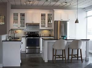 Photo De Cuisine : cuisine de prestige cuisine alliance ~ Premium-room.com Idées de Décoration