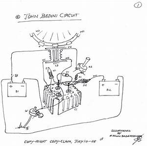 index of ftp inventors john bedini schematic files With bedini ssg circuit