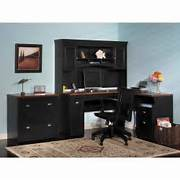 Home Office Furniture Ideas For Everyone Office Architect Klopfenstein Home Rooms Furniture Home Furniture Mn Luxury Home Office Furniture My Home Style Home Office Furniture Collections Modern Home Exteriors