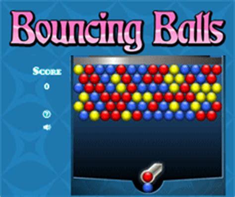 5th grade play free for fifth graders 650   ka thumb lg bouncing