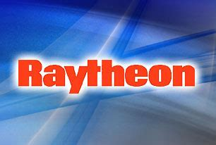 Raytheon Wins $97M Foreign Tactical Missile Sale