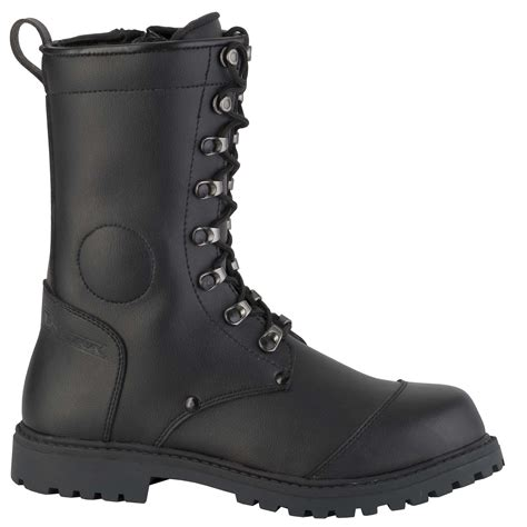 motorcycle in boots diora combat motorcycle boots motorcycle boots diora
