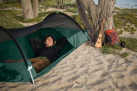 Hammocks For Backpacking by Best Cing Hammocks Of January 2019 The Backpacker