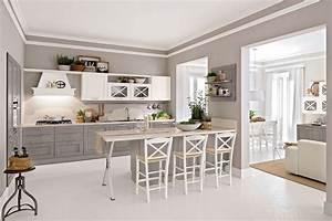 Cucine Alno Prezzi Idee Di Design Per La Casa Rustify Us