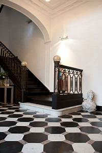 1000 images about escalier on pinterest bays cuisine With carrelage escalier