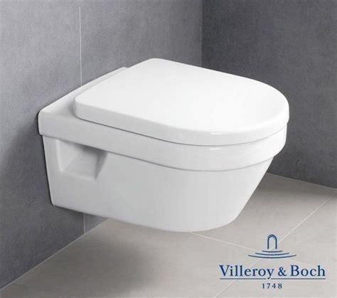 villeroy und boch architectura wc grohe wc frame villeroy boch omnia architectura wall hung toilet pan soft seat ebay