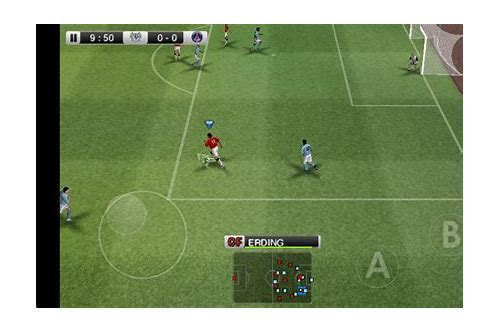 download pes 2011 update 2015 android