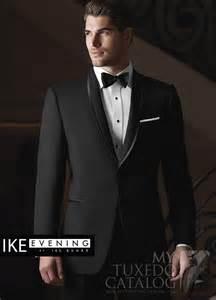 wedding tuxedos groom tuxedos black best peak lapel bridegroom wedding suits jacket tie vest