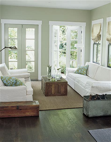 country style living room paint colors farmhouse rev kevin reiner ohio farmhouse