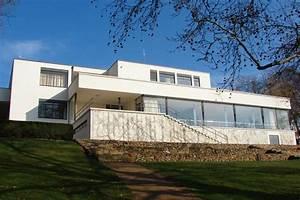 Villa Mies Van Der Rohe : eli eliot villa tugendhat mies van der rohe ~ Markanthonyermac.com Haus und Dekorationen