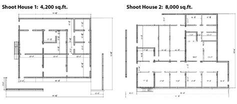 shoot house design   image imagefreeco