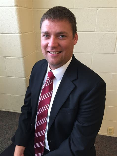 New Principal Hired for Hickory Creek Middle School in ...