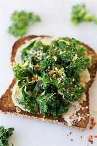 Idée Toast Apéro : recette toast id es pour un petit d jeuner go ter ou ~ Melissatoandfro.com Idées de Décoration