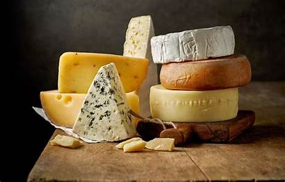 Variety Types Cheeses Forms Telegram вконтакте