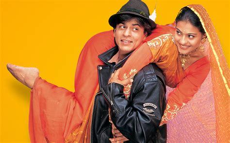 film india terbaik sepanjang  wajib nonton cinemags