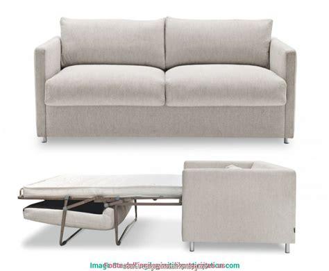 Divano Senza Schienale Ikea, Casuale Full Size Of