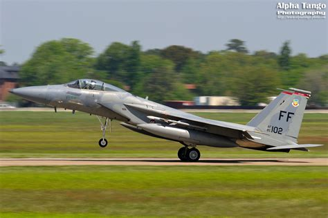 Airpower over Hampton Roads - Langley Air Force Base Open ...