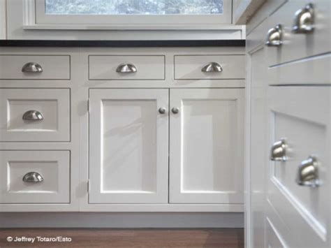 kitchen cabinet pull placement beautiful pictures of kitchen cabinet hardware pulls 5675