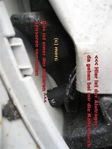 Park Distance Control Nachrüsten : waeco mwe 850 12 nachr sten eines park pilot park distance control pdc opel vectra c ~ Eleganceandgraceweddings.com Haus und Dekorationen