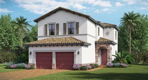 Estates New Home Community