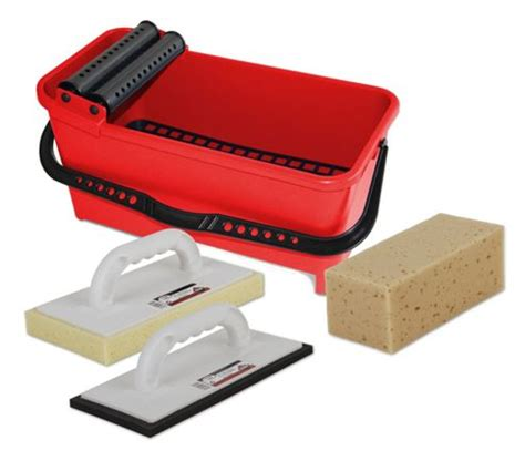 rubi tile cutter ireland buy rubi clean washboy and grout cleaning kit from our