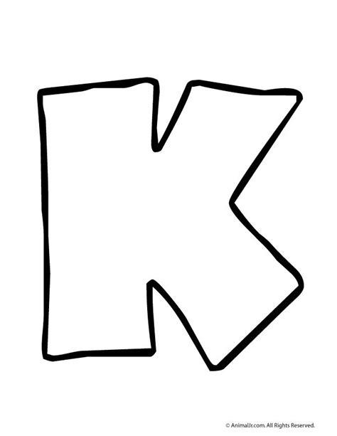 lettering images  pinterest alphabet letters