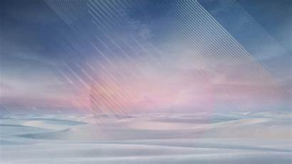 Samsung Galaxy Note Sky Wallpapers 1080 1920