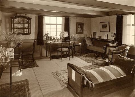 1930 homes interior childhood house interiors and house interior