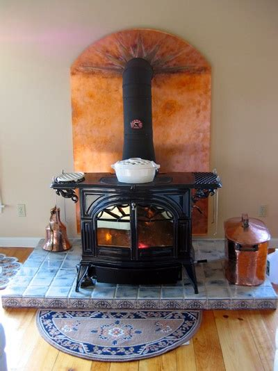wood stoves images  pinterest wood stoves